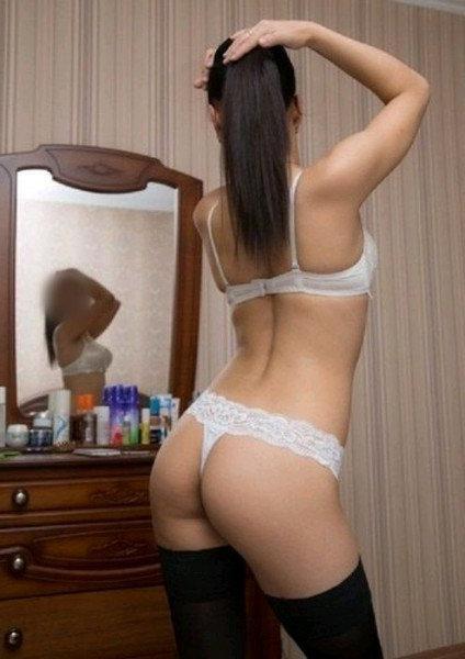 Индивидуалка Альбиночка, 32 года, метро Академическая