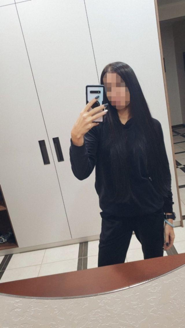 Индивидуалка Диана, 42 года, метро Беговая