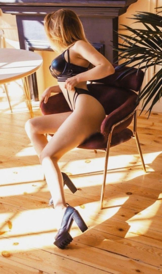Индивидуалка Лиля, 33 года, метро Войковская