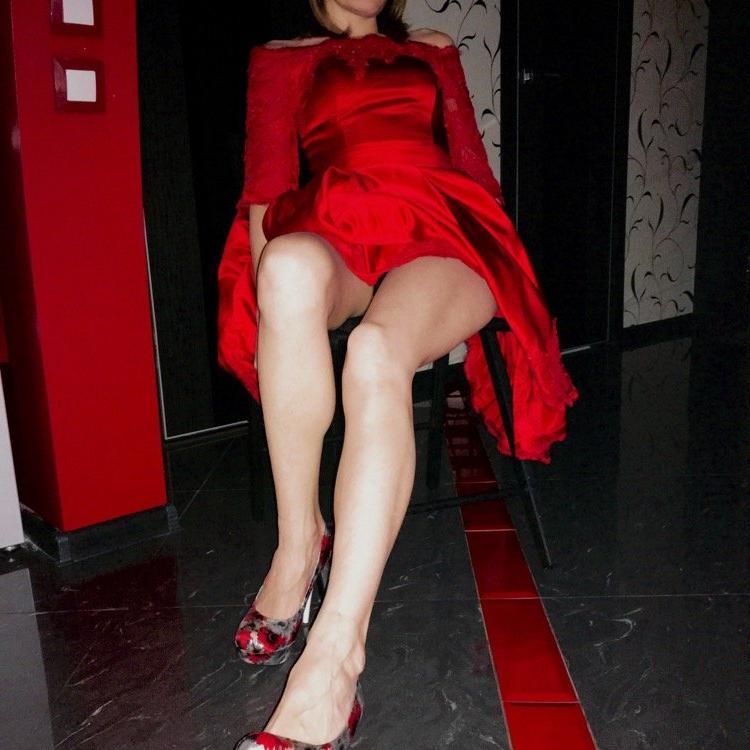Индивидуалка Лиза, 24 года, метро Новые Черёмушки