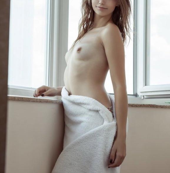 Индивидуалка Милена, 42 года, метро Тургеневская