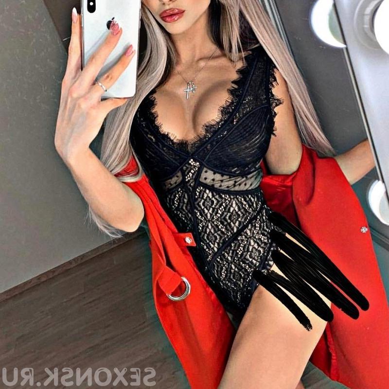 Индивидуалка Николай, 37 лет, метро Охотный ряд