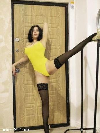 Индивидуалка Виталий, 23 года, метро Сходненская