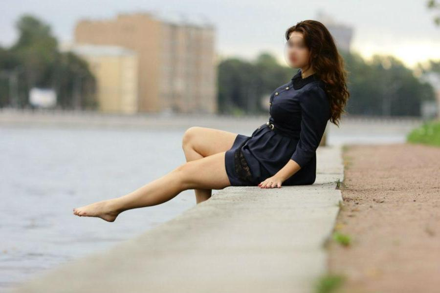 Индивидуалка ЗОЛОТАЯ, 33 года, метро Ясенево