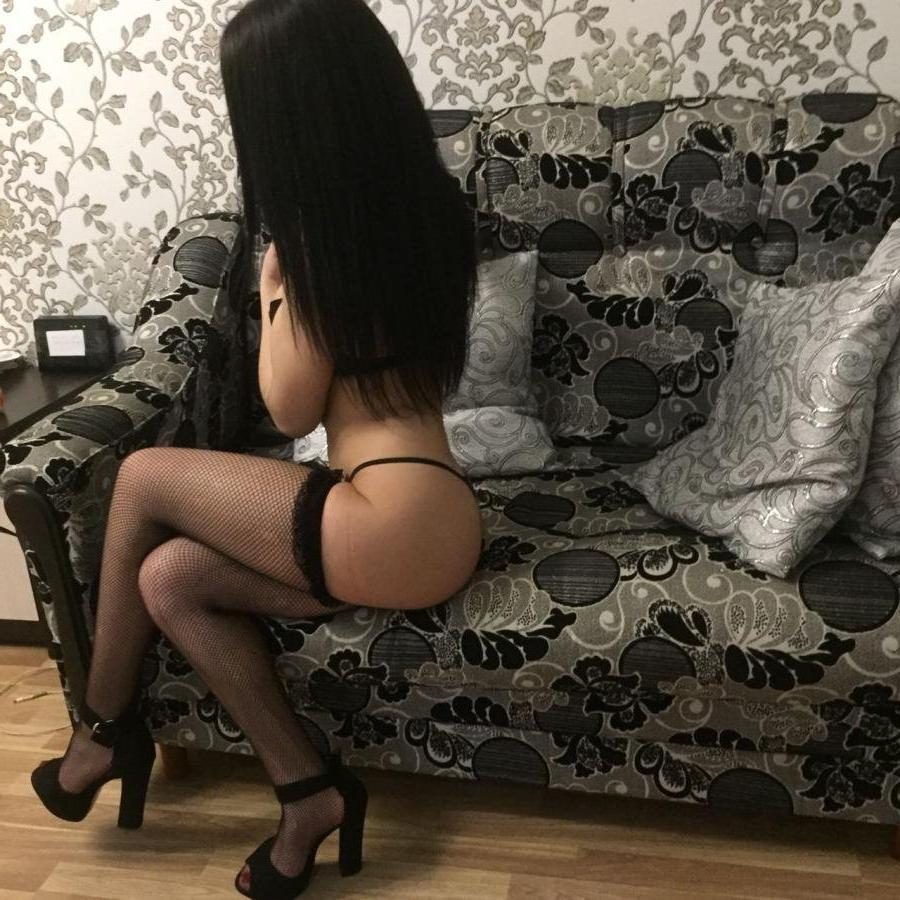 Проститутка Адам, 28 лет, метро Мякинино