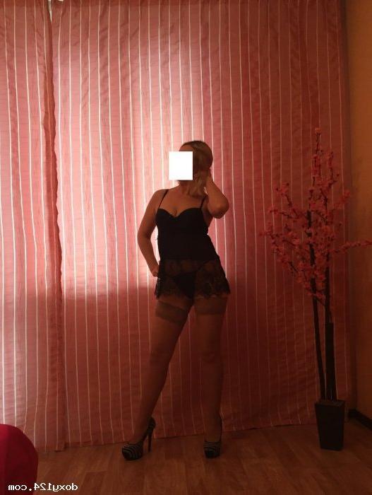 Проститутка Александр, 36 лет, метро Улица академика Янгеля