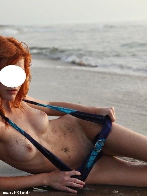 Проститутка Александра Пре, 22 года, метро Марьино