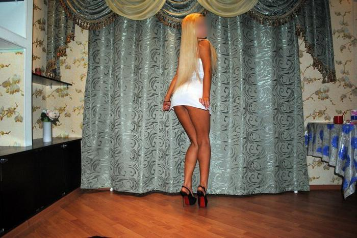 Проститутка Алена, 24 года, метро Библиотека имени Ленина