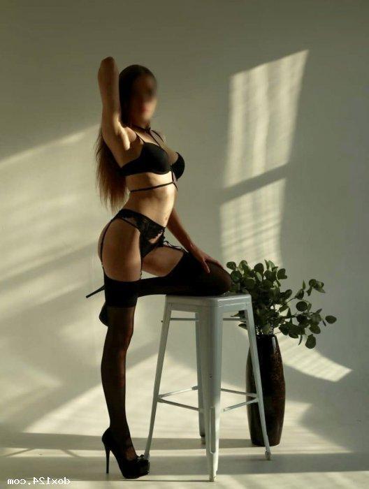 Проститутка Алиса, 30 лет, метро Водный стадион