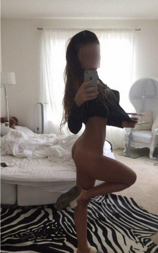 Проститутка Ална, 24 года, метро Беговая