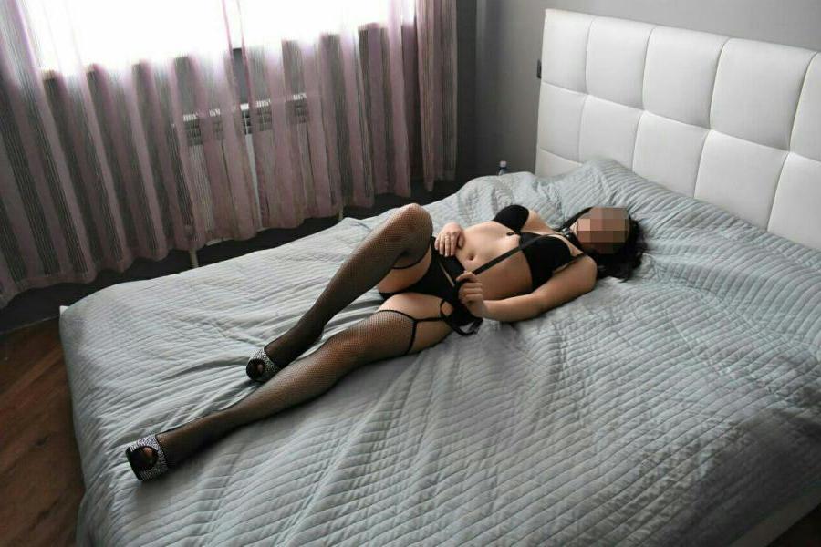 Проститутка андрей, 32 года, метро Белорусская