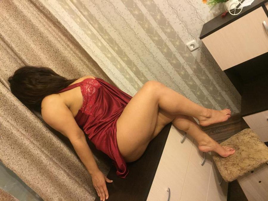 Проститутка Анита, 42 года, метро Верхние Лихоборы