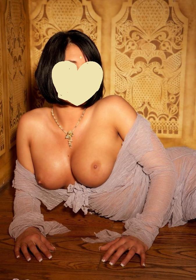 Проститутка Анюта, 25 лет, метро Проспект Вернадского
