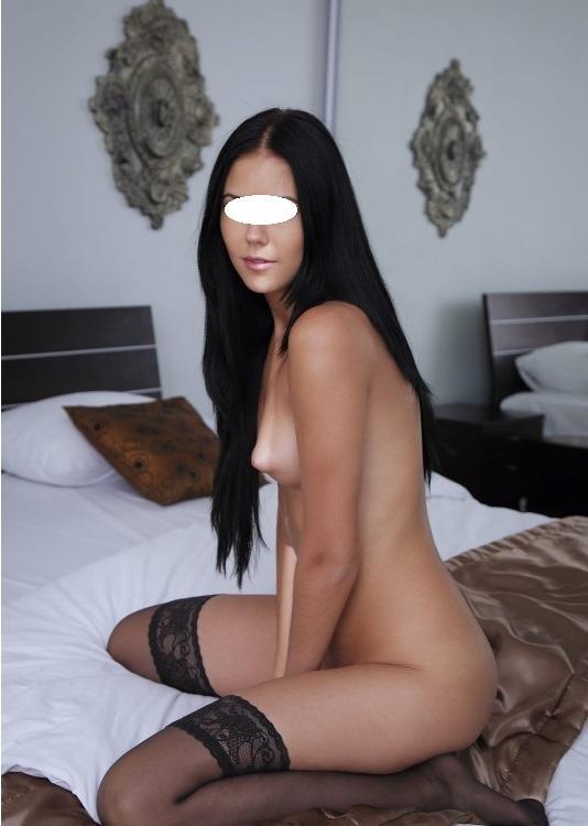 Проститутка Ариадна, 24 года, метро Охотный ряд