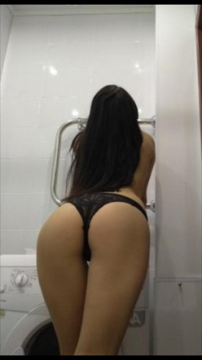 Проститутка Ариана, 21 год, метро Нагатинский затон
