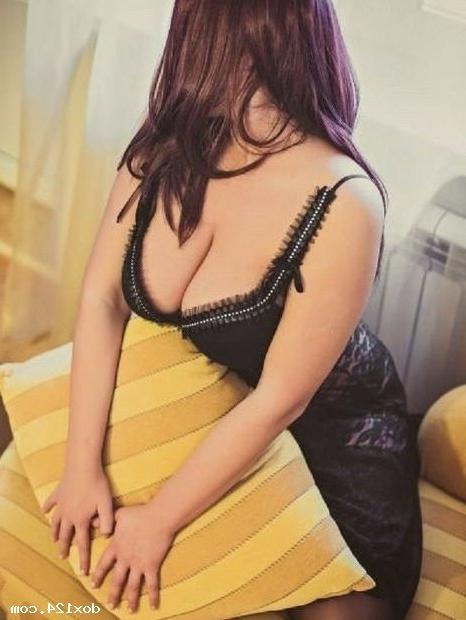 Проститутка Ариана, 39 лет, метро Тургеневская