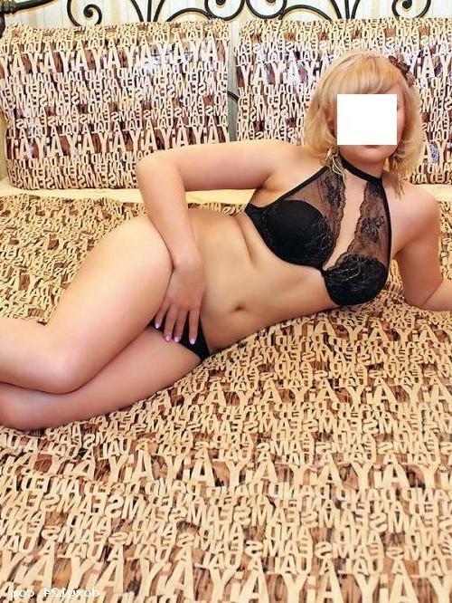 Проститутка Брюнеточка, 20 лет, метро Мичуринский проспект
