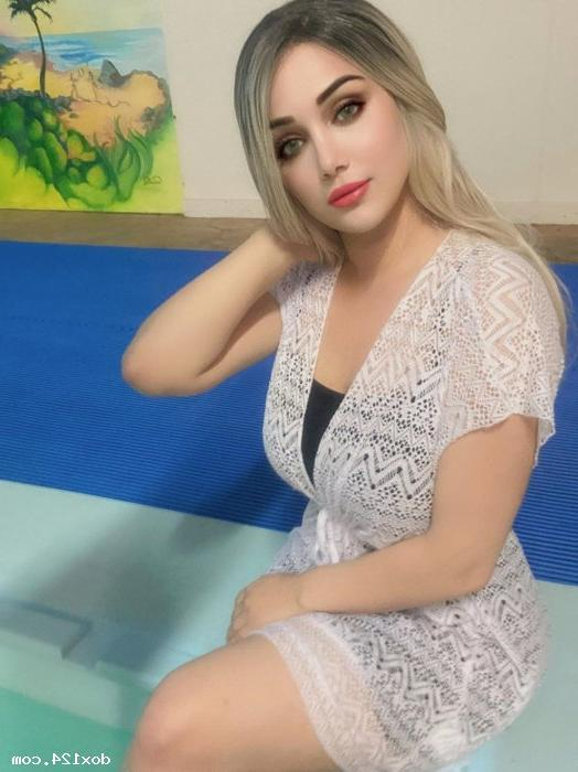 Проститутка Девочки, 22 года, метро Автозаводская