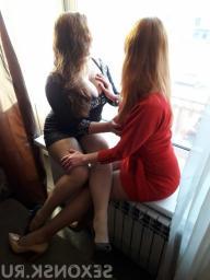 Проститутка Дина, 21 год, метро Третьяковская