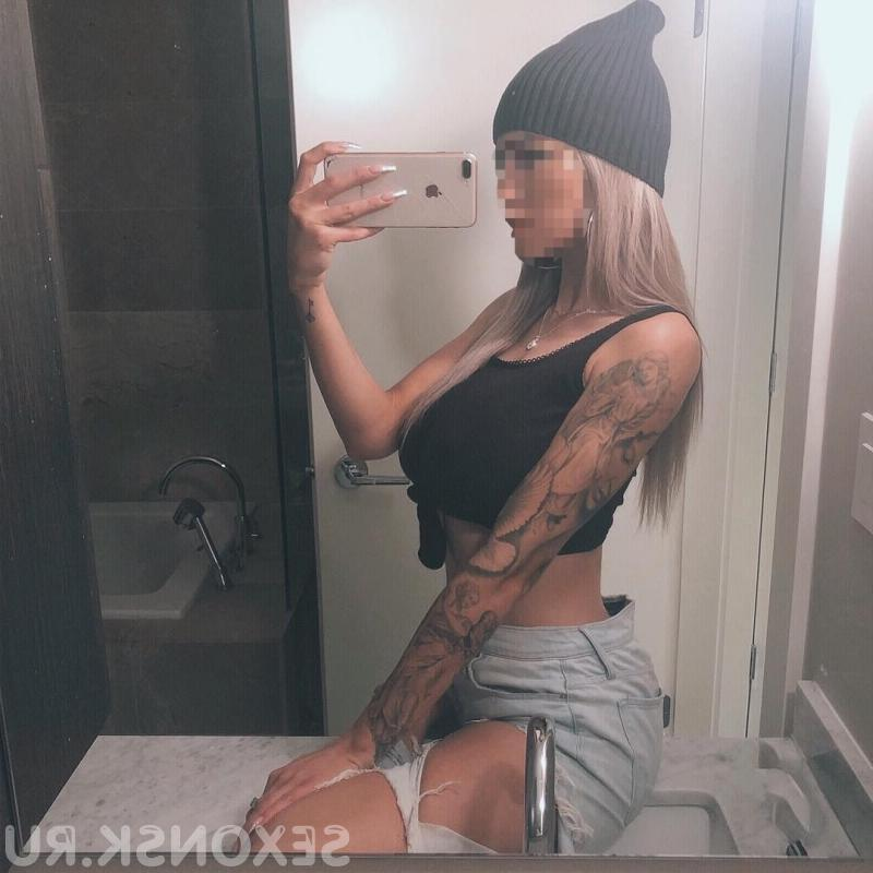 Проститутка Эскортница, 34 года, метро Калужская