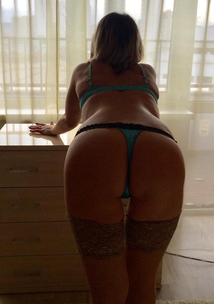 Проститутка Эскортница, 43 года, метро Спортивная