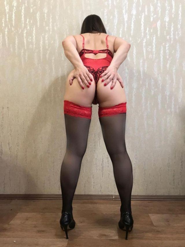 Проститутка Галя, 28 лет, метро Каховская