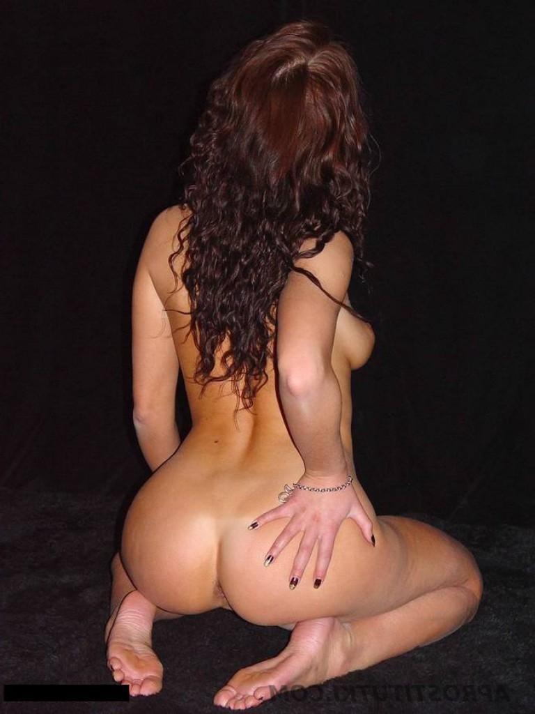Проститутка Илона, 39 лет, метро Библиотека имени Ленина