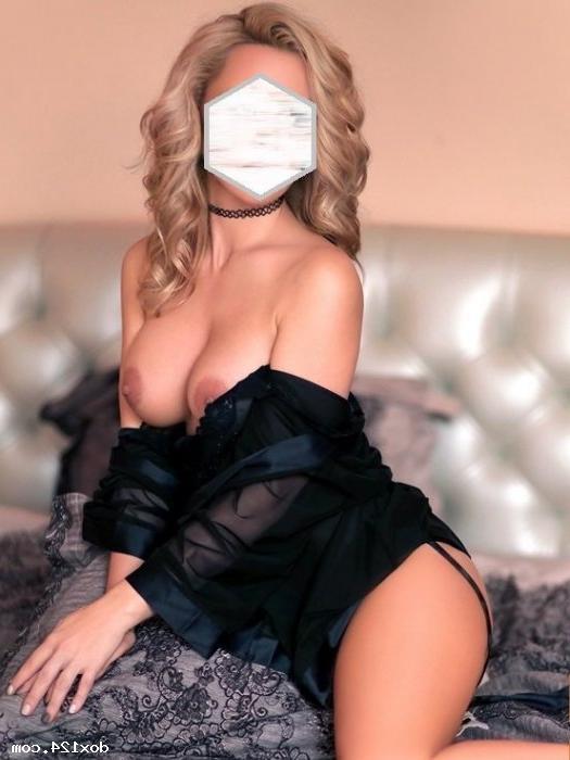 Проститутка Кира, 35 лет, метро Алма-Атинская