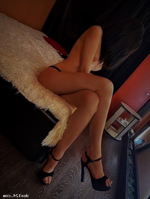 Проститутка Кира, 42 года, метро Третьяковская