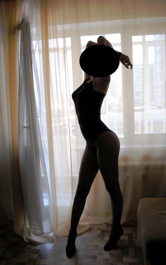 Проститутка Кошечка, 26 лет, метро Новогиреево