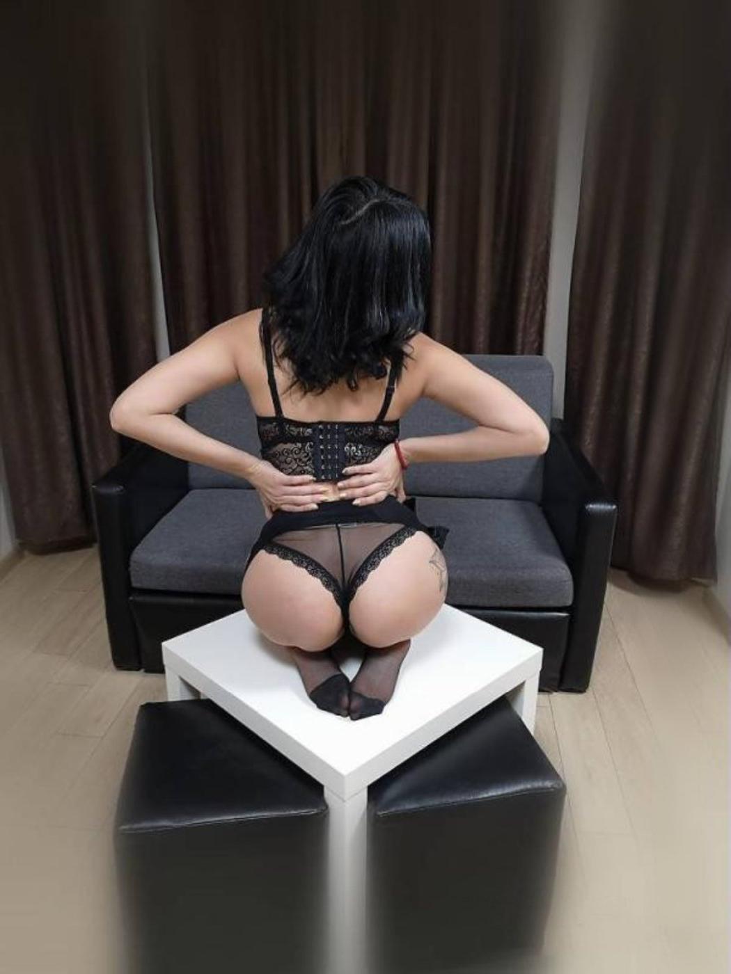 Проститутка Красотки, 29 лет, метро Верхние Лихоборы
