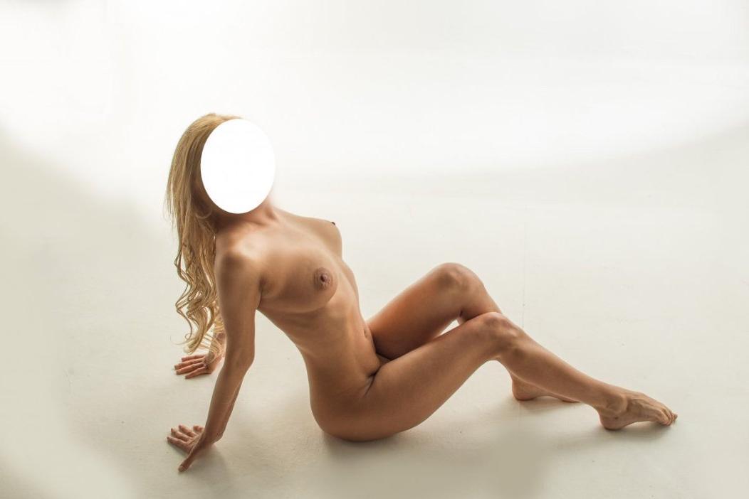 Проститутка Лада, 29 лет, метро Орехово