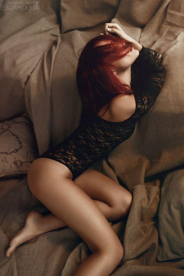 Проститутка Леля, 32 года, метро Бутырская
