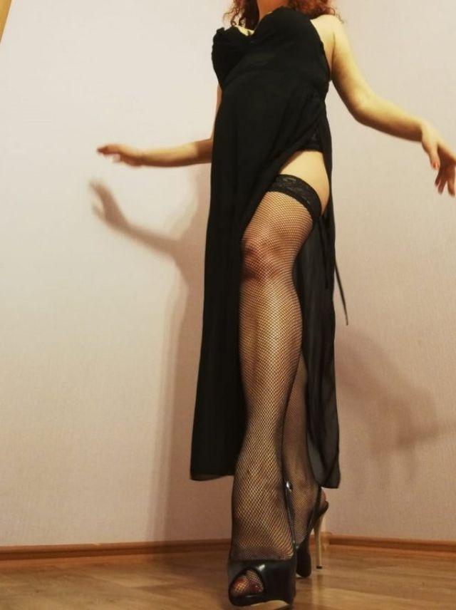 Проститутка Лея, 21 год, метро Фонвизинская
