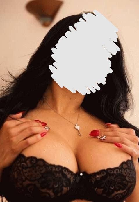 Проститутка Лола, 39 лет, метро Волоколамская