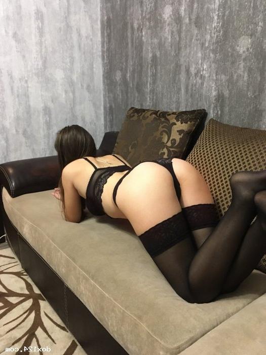 Проститутка Людмила, 34 года, метро Волжская