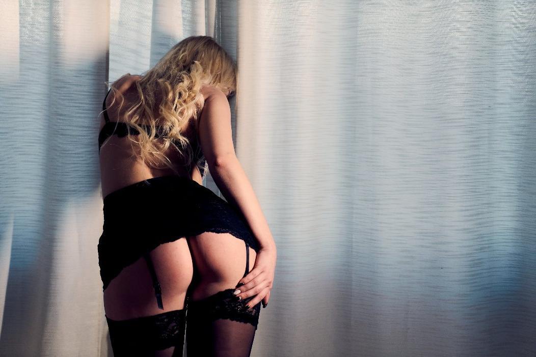 Проститутка Милашка, 39 лет, метро Кунцевская
