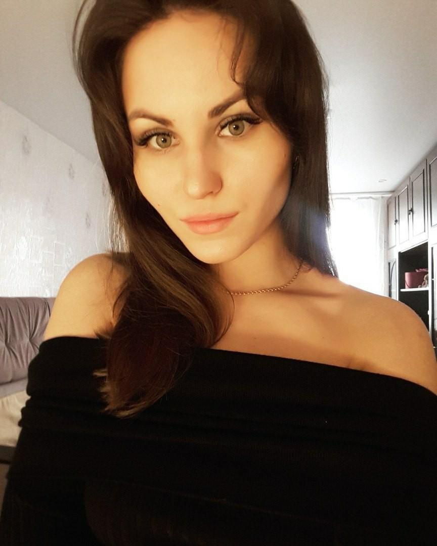 Проститутка Молли, 30 лет, метро Полежаевская