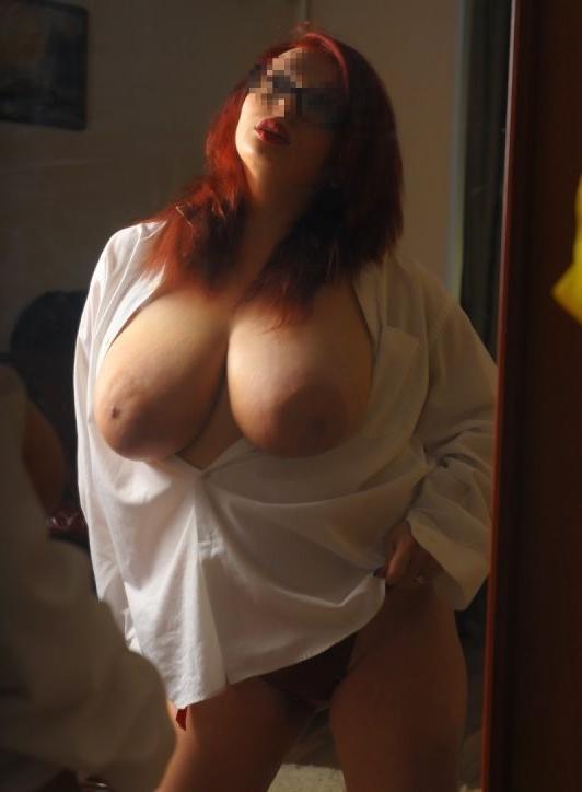 Проститутка настасья, 39 лет, метро Охотный ряд