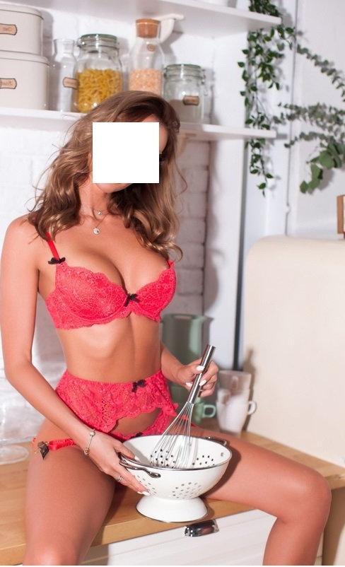 Проститутка Назимка, 41 год, метро Лубянка