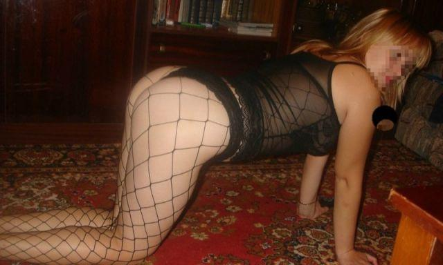 Проститутка Нелли, 36 лет, метро Верхние Лихоборы