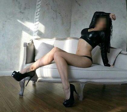 Проститутка Одна такая, 42 года, метро Курская