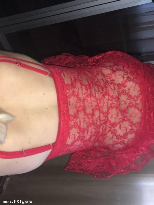 Проститутка Оксана, 22 года, метро Минская
