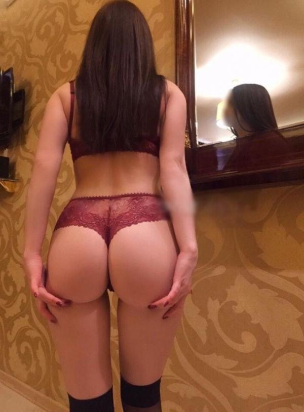 Проститутка ПАВА, 20 лет, метро Нагатинский затон