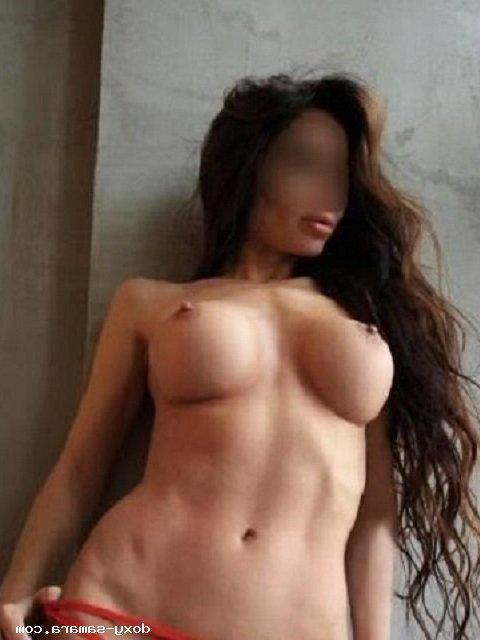 Проститутка Самира, 31 год, метро Парк Победы