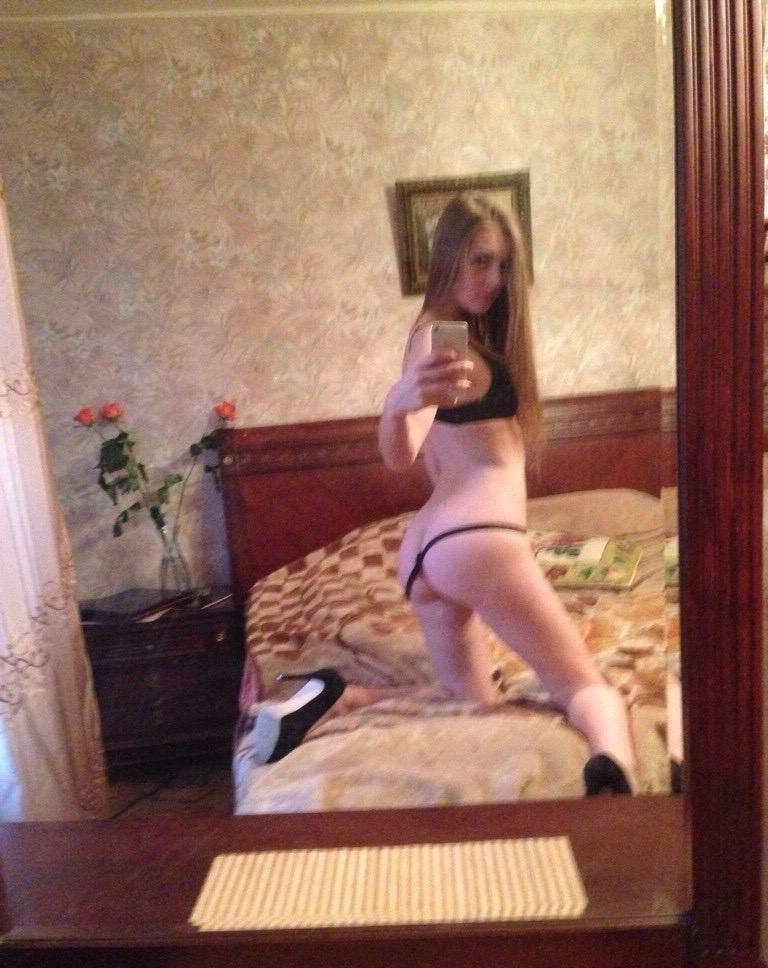 Проститутка ВЕНЕРА, 38 лет, метро Кунцевская