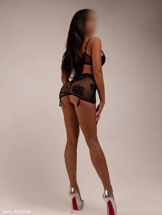 Проститутка Вика Алена, 31 год, метро Улица Народного ополчения