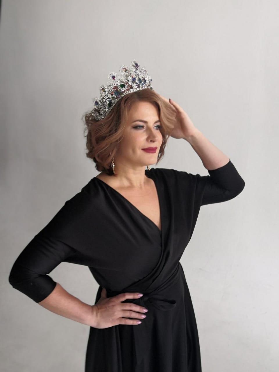 Проститутка Виталий, 26 лет, метро Дорогомиловская