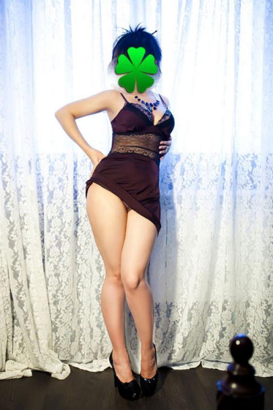 Проститутка Взрослые леди, 28 лет, метро Таганская