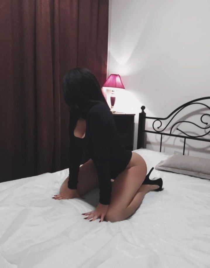 Проститутка ЗОЯ, 40 лет, метро Аннино